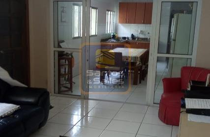 Casa Térrea para Venda, Cohab Teotonio Vilela