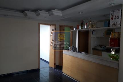 Apartamento para Venda, Fazenda da Juta