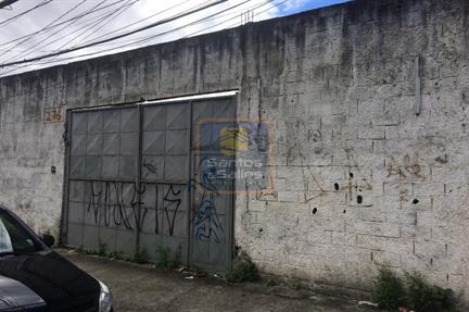 Terreno para Alugar, Vila Carrão