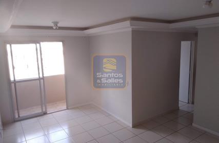 Apartamento para Alugar, Vila Cunha Bueno