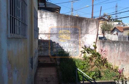 Terreno para Venda, Jardim Caguassu