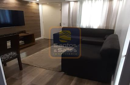 Apartamento para Venda, Conjunto Promorar Sapopemba