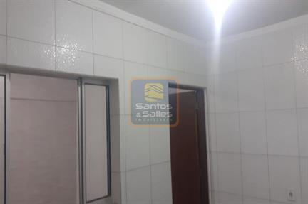 Casa Térrea para Alugar, Jardim Ângela (ZL)