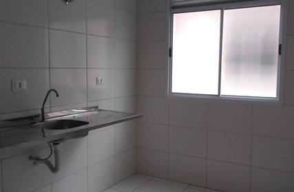Condomínio Fechado para Alugar, Cohab A E Carvalho