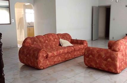 Casa Térrea para Alugar, Vila Feliz (ZL)