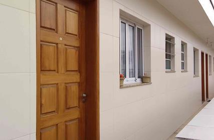 Condomínio Fechado para Alugar, Jardim Nordeste