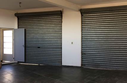 Sala Comercial para Alugar, Cohab A E Carvalho