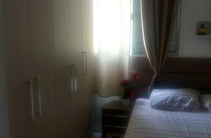Apartamento para Venda, Cohab A E Carvalho