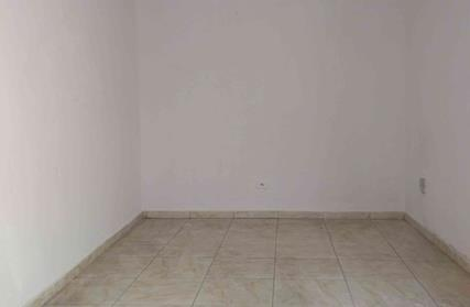 Casa Térrea para Alugar, Cohab A E Carvalho