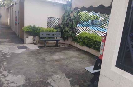 Apartamento para Venda, José Bonifacio