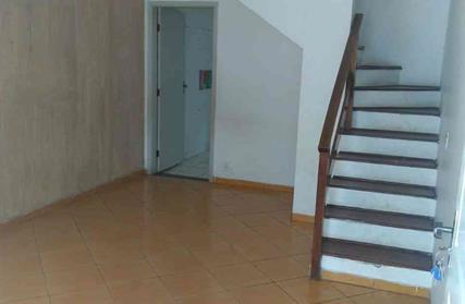 Condomínio Fechado para Alugar, Jardim das Camélias