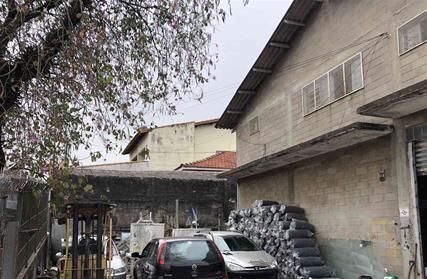 Galpão / Salão para Venda, Jardim Penha
