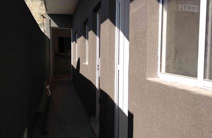 Condomínio Fechado para Alugar, Parque das Paineiras