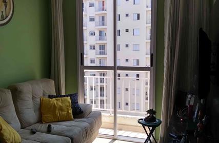 Apartamento para Alugar, Jardim Laone