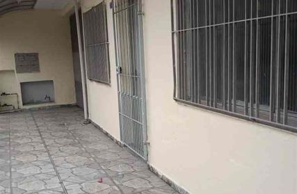 Casa Térrea para Alugar, Jardim Coimbra