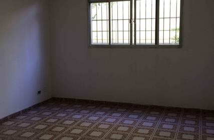 Apartamento para Alugar, Cohab A E Carvalho