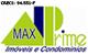 Imobiliária Max Prime Imóveis