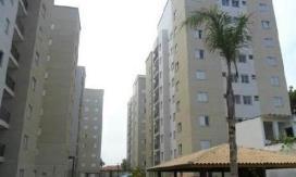 Apartamento - Vila Carrão- 1.500,00