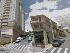 Sala Comercial para Alugar, Vila Marieta (Zona Leste)