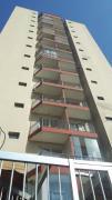 Apartamento - Vila Esperança- 1.600,00