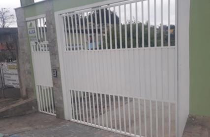 Condomínio Fechado para Alugar, Vila Araguaia
