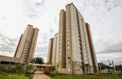 Apartamento para Alugar, Vila Santo Henrique