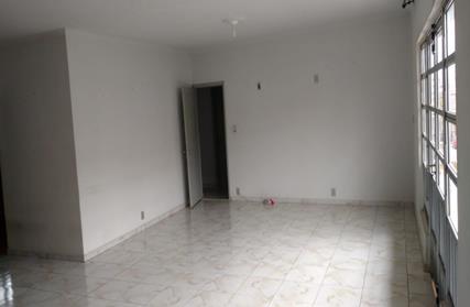 Sobrado para Alugar, Vila Feliz (ZL)