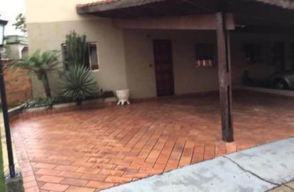 Condomínio Fechado para Alugar, Jardim Matarazzo