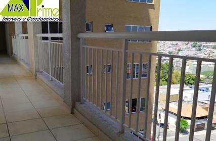 Apartamento para Venda, Vila Campanela