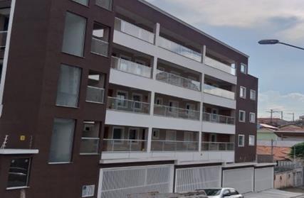 Apartamento para Venda, Vila Centenário