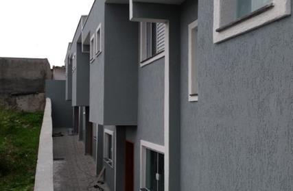 Condomínio Fechado para Venda, Jardim Belém