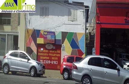 Galpão / Salão para Alugar, Vila Esperança