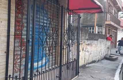 Galpão / Salão para Alugar, Vila Buenos Aires