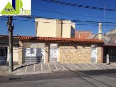 Condomínio Fechado - Ermelino Matarazzo- 280.000,00