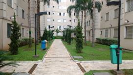 Cobertura Duplex para Alugar, Aricanduva