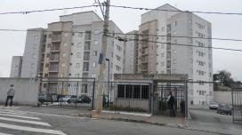 Apartamento para Venda, Vila Verde