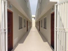 Condomínio Fechado para Venda, Vila Santana