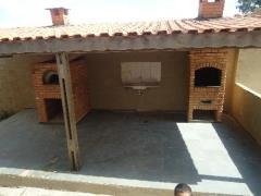 Apartamento para Venda, Vila Progresso (Zona Leste)