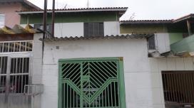 Sobrado / Casa para Alugar, Jardim Itapemirim
