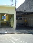 Sobrado / Casa para Venda, Jardim São Nicolau