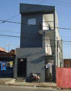 Condomínio Fechado para Alugar, Cidade Antônio Estevão de Carvalho