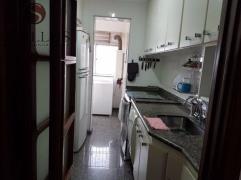 Cobertura Duplex para Venda, Penha