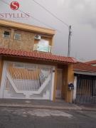 Sobrado / Casa para Venda, Penha