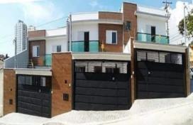 Sobrado / Casa para Venda, Vila Laís