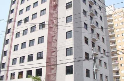 Sala Comercial para Venda, Penha