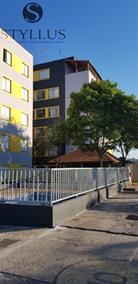 Cobertura para Venda, Vila Carmosina