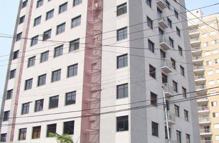 Casa Comercial para Venda, Vila Esperança