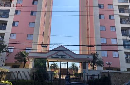 Apartamento para Venda, Vila Domitila