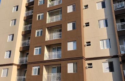 Apartamento para Venda, Vila Monte Santo