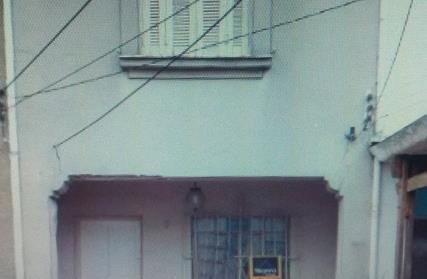 Sobrado para Venda, Belém